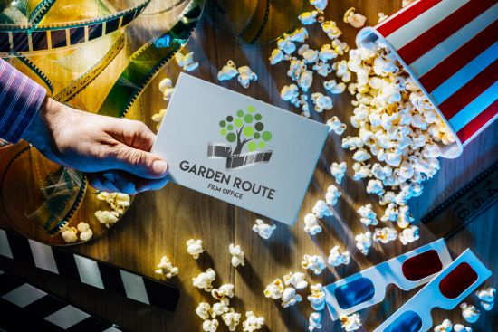 The Garden Route Film Office is embarking on a Free Membership drive