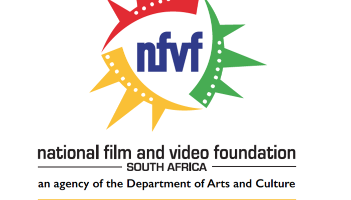 The National Film and Video Foundation (NFVF) call for funding applications is open