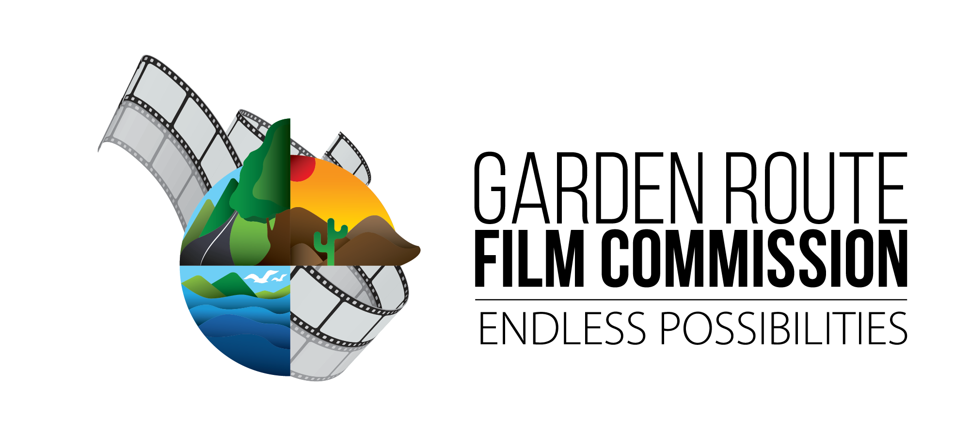 Garden Route Film Commission