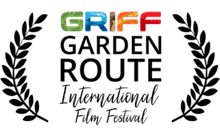 GRIFF – GARDEN ROUTE INTERNATIONAL FILM FESTIVAL UNVEILS ITS FILM LINE-UP
