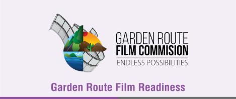 Garden Route Film Readiness