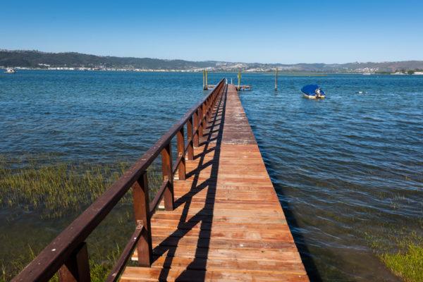 brenton-on-lake-5924