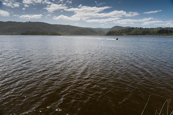 island lake yacht club