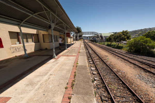 knysna train station-5744
